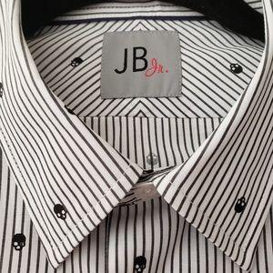JB Jr. for Nordstrom